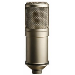 Microfone Estúdio Rode Classic II