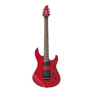 Guitarra Original Yamaha RGX 220 DZ