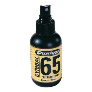Limpador de Pratos Spray Dunlop