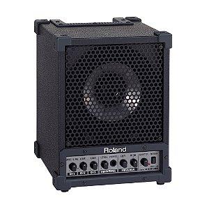 Combo Monitor Roland CM 30