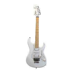 Guitarra Tagima Edu Ardanuy E2