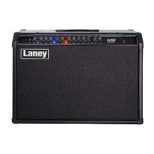 Combo Guitarra Laney LV 300 Twin