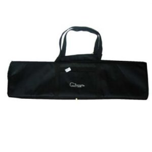 Capa Soft Case Piano 7/8 Kurzw/cas Gold