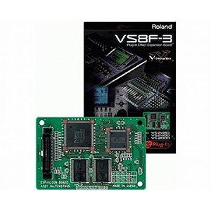 Placa Roland Vs8f-3