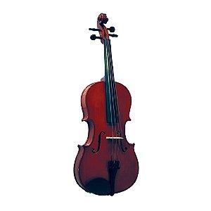 Viola de Arco Concert SVA 50