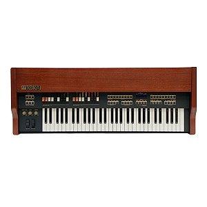 Órgão Tokai TX 5 Classic