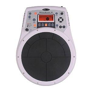 Modulo Percussão Roland HPD 10 Handsonic