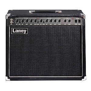 Combo Guitarra Laney LC 50 112