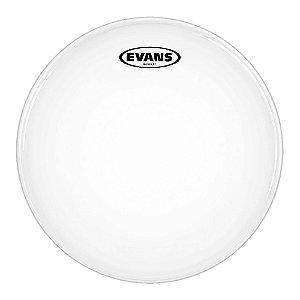 "Pele Porosa Tom 08"" Evans Genera G1 B 08"
