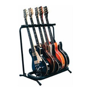 Estante Instrumentos Rock Bag RS 20861 B 2