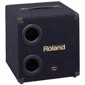 Sub Roland P/ Bat Eletr Kcw 1