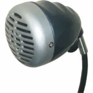 Microfone Superlux Harmonica D 112 C