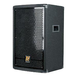 Caixa Acústica Ativa Staner TDA 210
