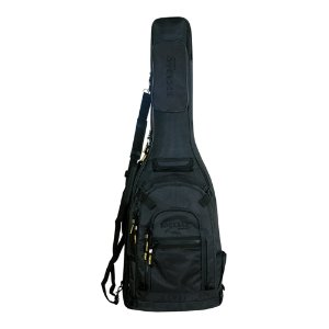 Capa Guitarra Rock Bag Crosswalker RB 20456 B