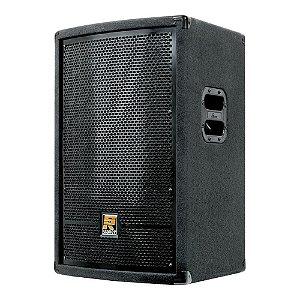Caixa Acústica Ativa Staner TDA 420