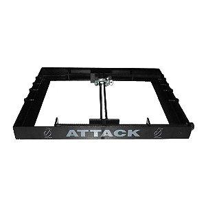Bumper Attack Vert VRV