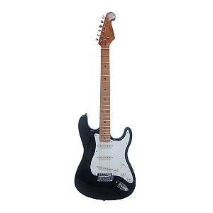 Guitarra Strato SX SST 57