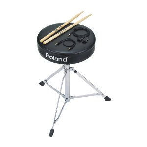 Kit Percussão Roland DAP 1
