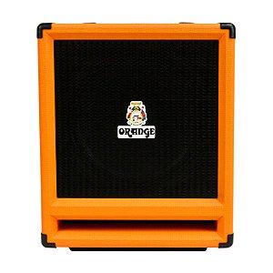 Caixa Contrabaixo Orange Cabinet Smart Power 2x12 SP 21