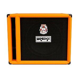 Caixa Contrabaixo Orange Cabinet 1x15 OR-OBC115