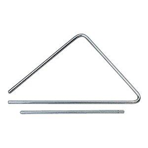 Triangulo Torelli 25 Cm Tl 600