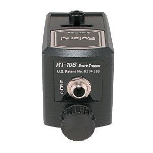 Trigger Caixa Roland RT 10 S