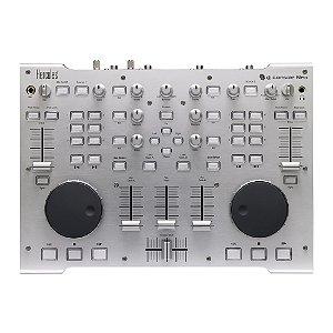 Mixer Hercules RMX
