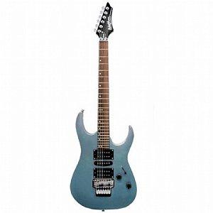 Guitarra Washburn Ferr Cromada Wr 154 C