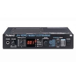 Modulo Roland Jv 1010