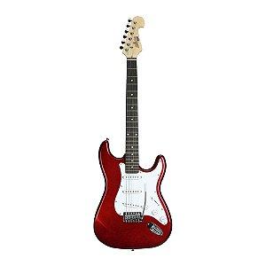 Guitarra Strato Memphis MG 32