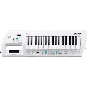 Sintetizador Roland AX 09 Lucina