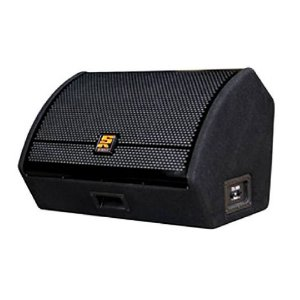 Caixa Acústica Monitor Passiva Staner TS 420