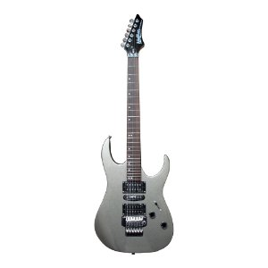 Guitarra Washburn WR 154