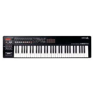Controlador USB/MIDI Cakewalk Roland A-800 PRO