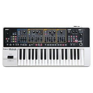 Sintetizador Roland SH 01 Gaia