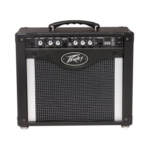 Combo Guitarra Peavey Rage 258 110V