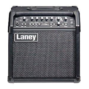 Combo Guitarra Laney P 20