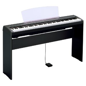 Estante Piano Yamaha L 85