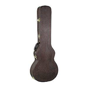Case Guitarra Strinberg LPS