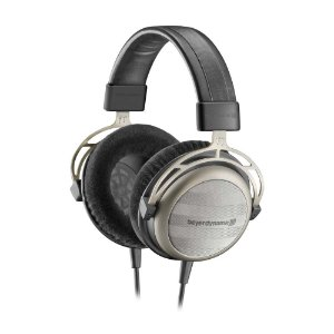 Fone On ear Beyerdynamic T 1
