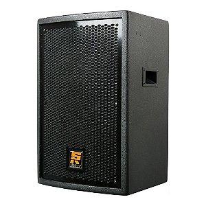 Caixa Acústica Ativa Staner HX 300 A