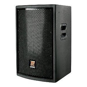 Caixa Acústica Passiva Staner HX 500