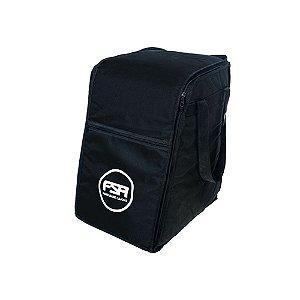 Bag Cajon FSA Comfort FBC 01