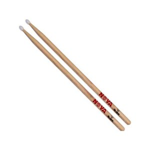 Baqueta 7AN Nova by Vic Firth
