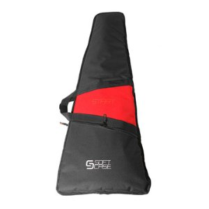 Capa Guitarra Soft Case Start