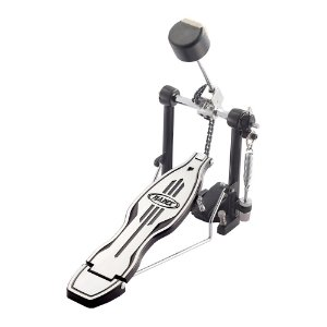Pedal Mapex Simples P 500