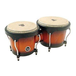 Bongo LP Aspire Custom LPA 601 VSB