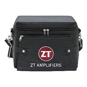 Capa ZT Amplifiers para Lunchbox Acoustic