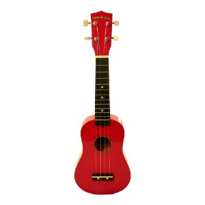 Ukulele Diamond Head DU 102