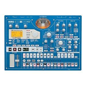 Módulo Valvulado Korg Electribe EMX 1 SD